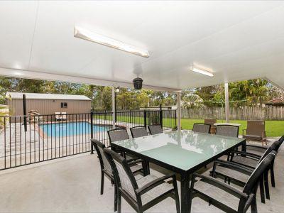 Property For Sale in Loganholme