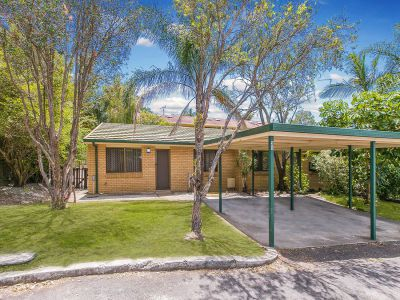 Property in Woodridge - Sold