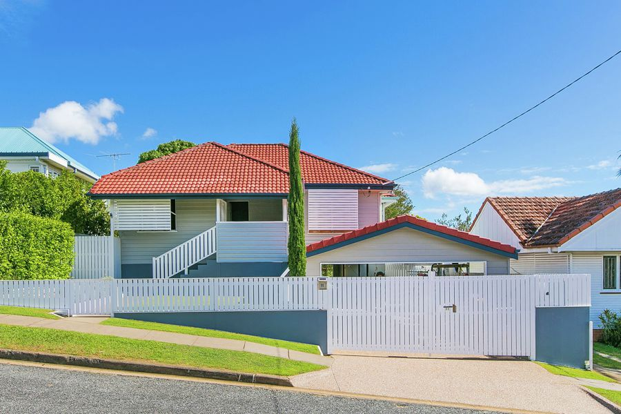Property in Mount Gravatt - $850,000 Neg
