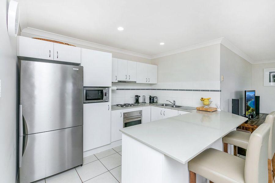 Ormeau real estate Sold