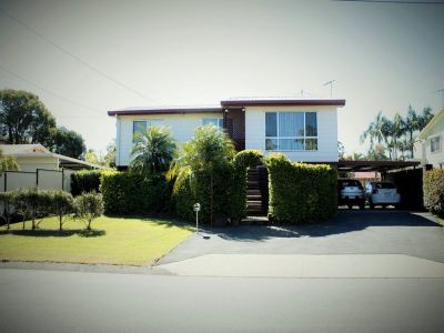 Property in Crestmead - Sold