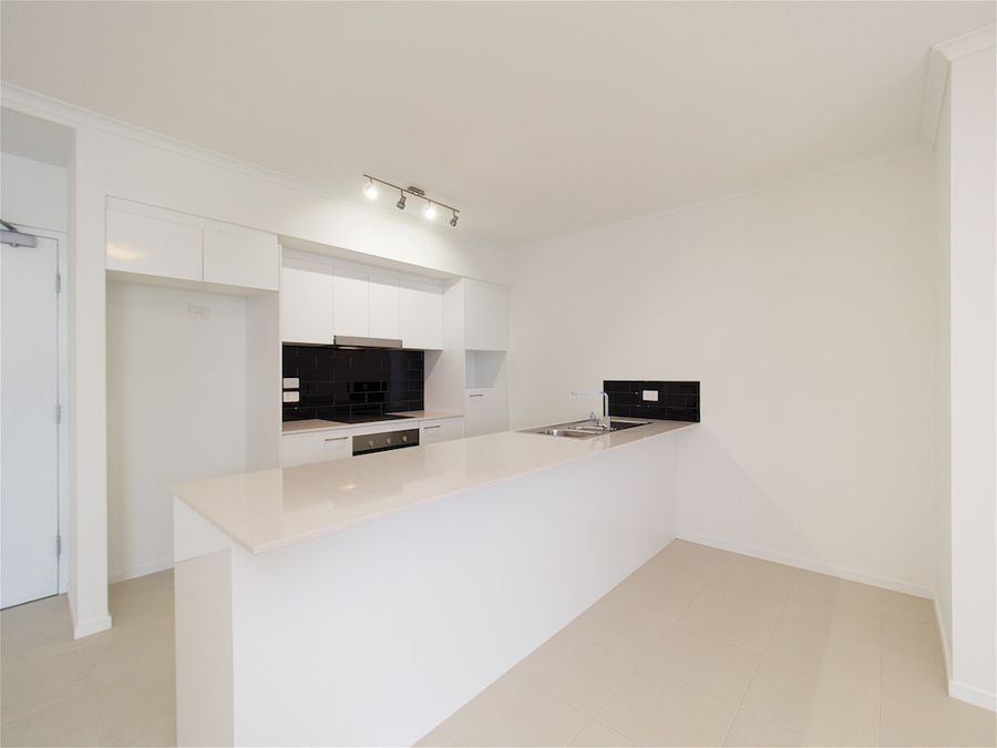Real Estate in Upper Mount Gravatt