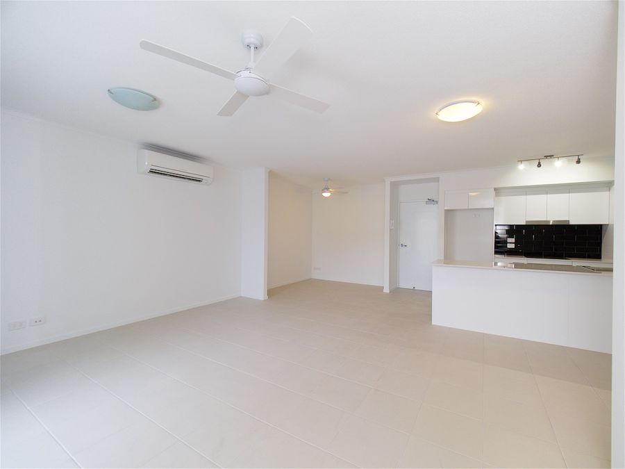 Upper Mount Gravatt real estate For Sale