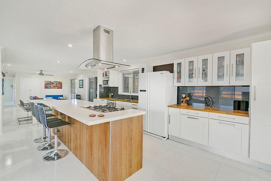 Property For Sale in Marsden