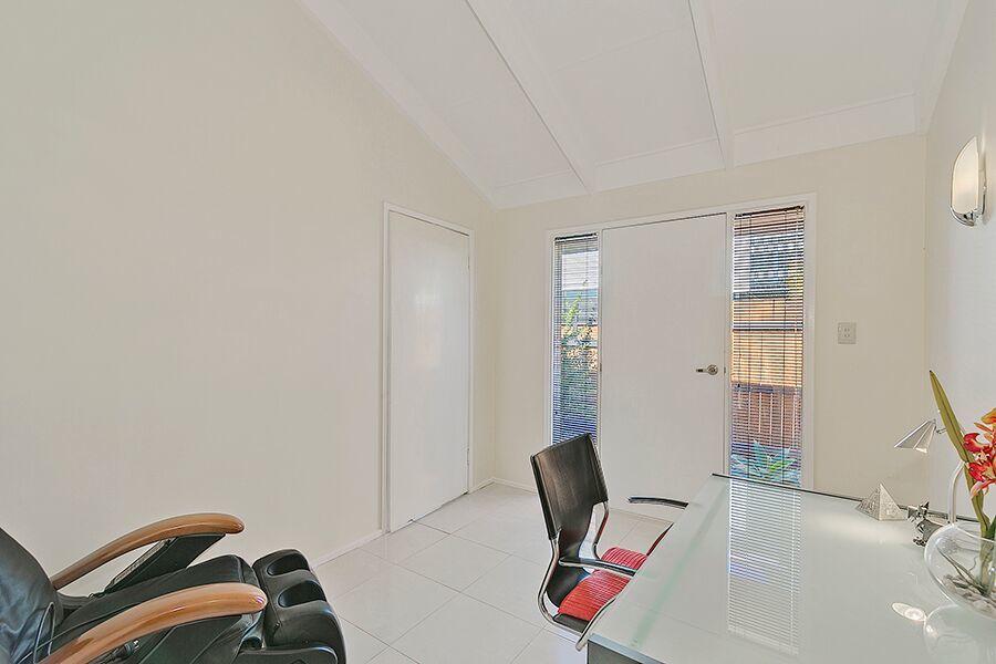Real Estate in Marsden
