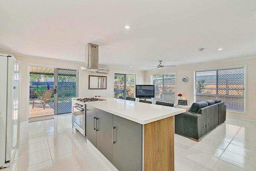 Marsden Properties For Sale