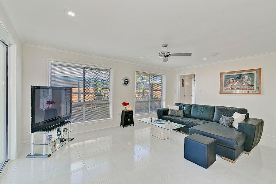 Marsden real estate For Sale