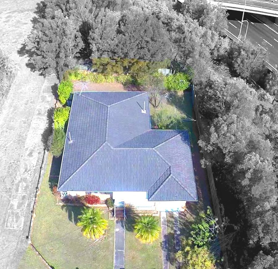 Upper Mount Gravatt Properties For Sale