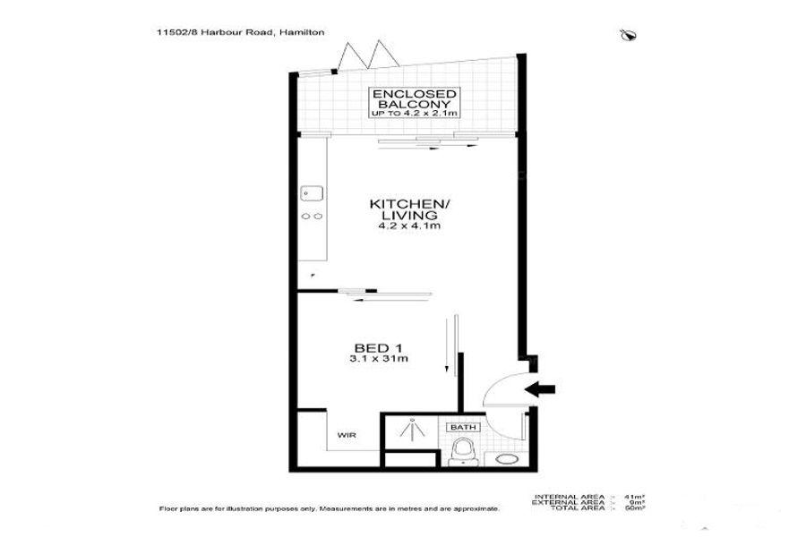 Real Estate in Hamilton