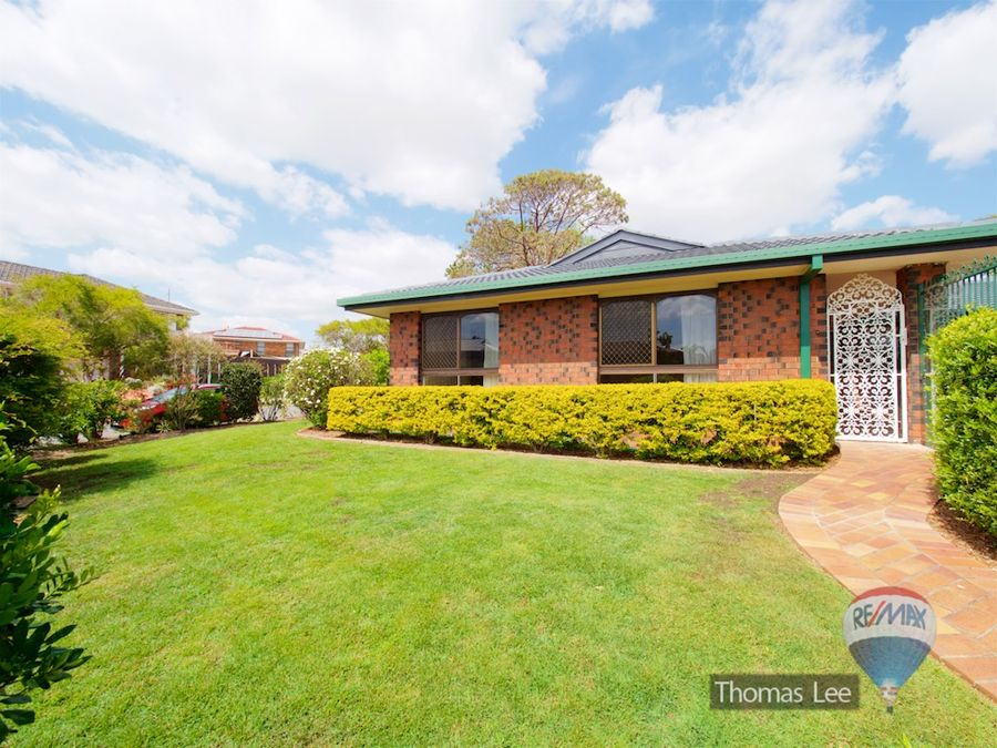 Real Estate in Eight Mile Plains