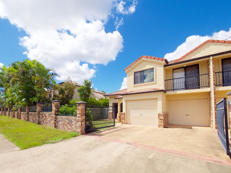 Property in Sunnybank Hills - $429,000
