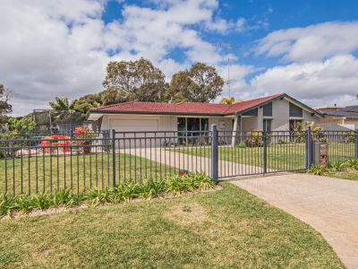 Property in Safety Bay - Sold