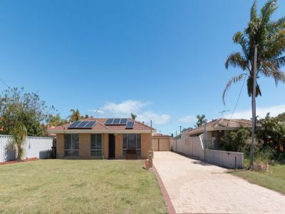 Property in Cooloongup - Sold