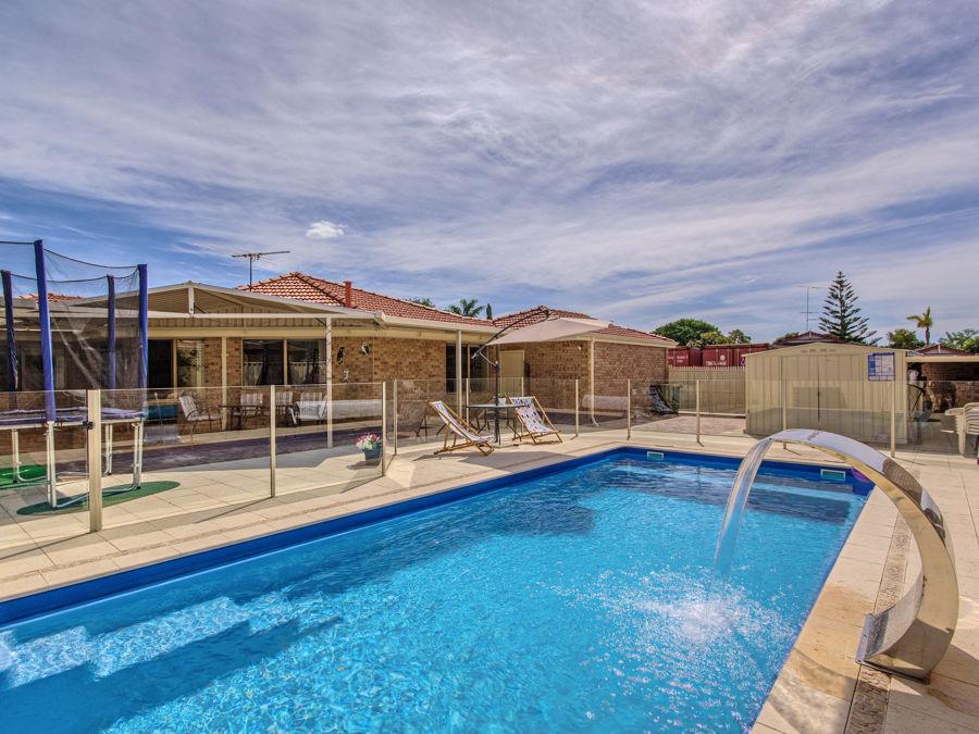 Property in Waikiki - Sold