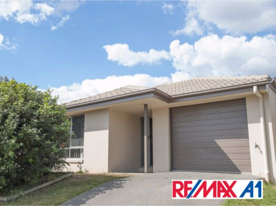 Property Sold in Redbank Plains