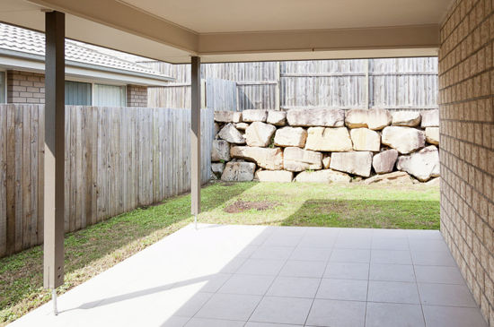 Selling your property in Redbank Plains