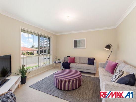 Flinders View Properties Sold