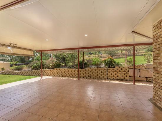Fernvale Properties Sold