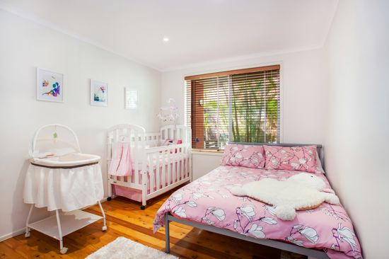 Selling your property in Currumbin