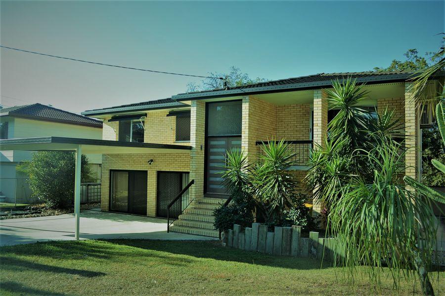 Property in Jindalee - $520.00 PER WEEK