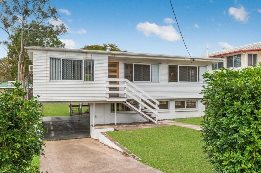 Property in Oxley - $480.00 PER WEEK