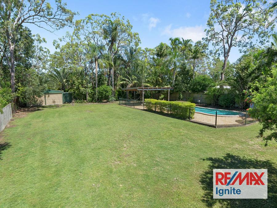Real Estate in Karalee