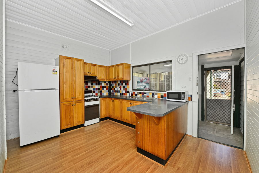 Lidcombe real estate For Sale