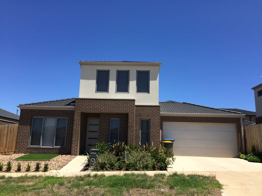 Property in Tarneit - 460000-480000