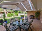 Property in Bray Park - Sold