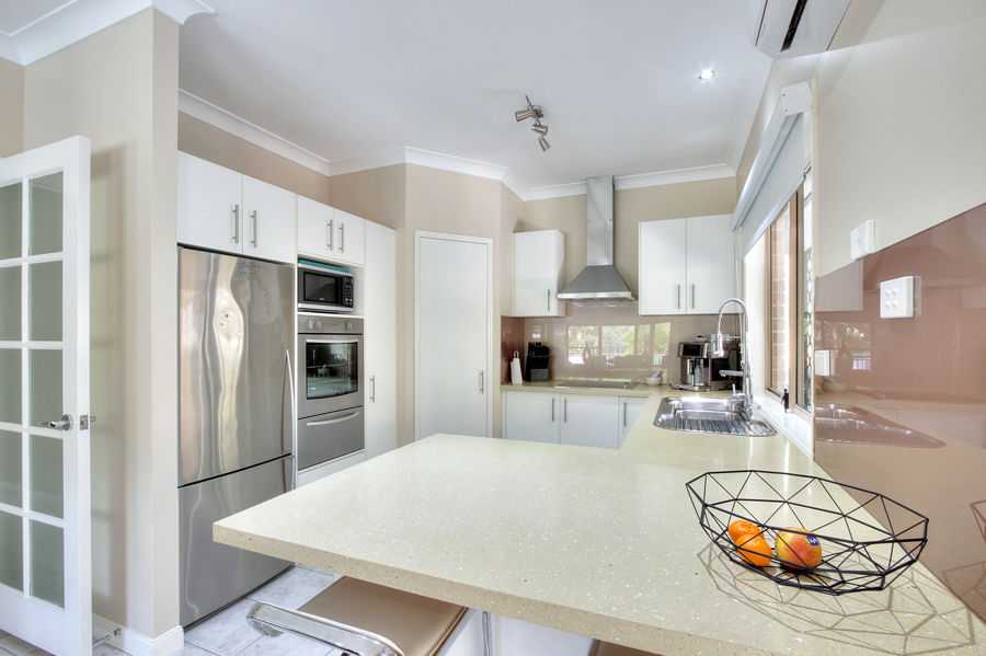Property in Nerang - Offers Over $850,000