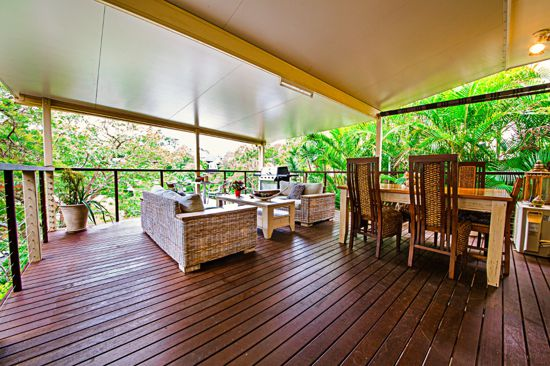 Property in Elanora - Sold