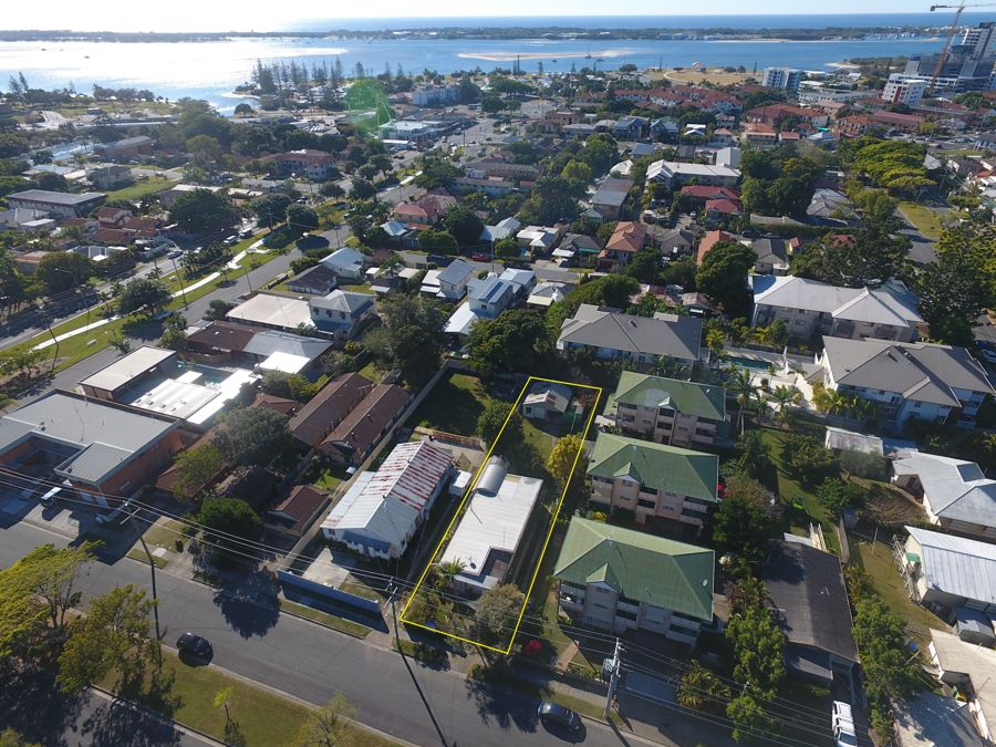 Property in Southport - Reduced to $649,000