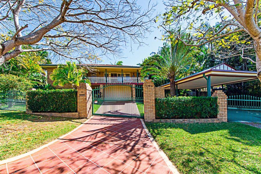 Parkwood real estate For Sale