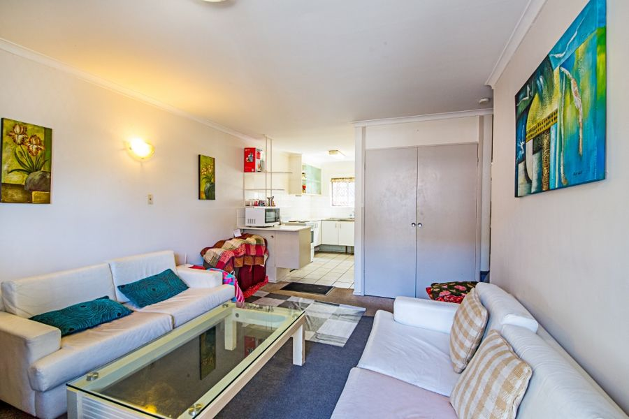 Property in Surfers Paradise - Offers Over $245K