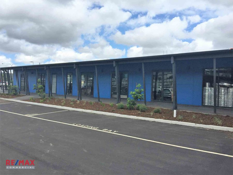 Property in Upper Coomera - $30,000 + GST