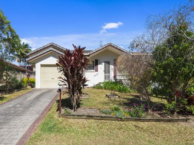 Property in Boambee East - Sold for $379,000