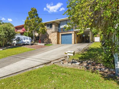 Property in Coffs Harbour - Sold for $429,000