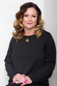 Tammy Blundell