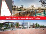 MOTIVATED SELLERS, PARK FRONT VACANT LAND - AFFORDABLE VIEWS