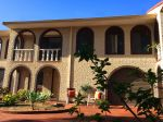 2 STORY TOWN HOUSE / VILLA / SILVER SANDS