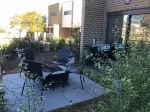 NEW QUALITY THREE BEDROOM HOME, DOUBLE GARAGE, RAMPUS