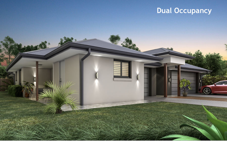 FULL TURNKEY HOUSE AND LAND - 10 MINUTES FROM MAROOCHYDORE CBD - QUALITY FIXTURES AND FITTINGS
