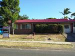 Property in Algester - Sold