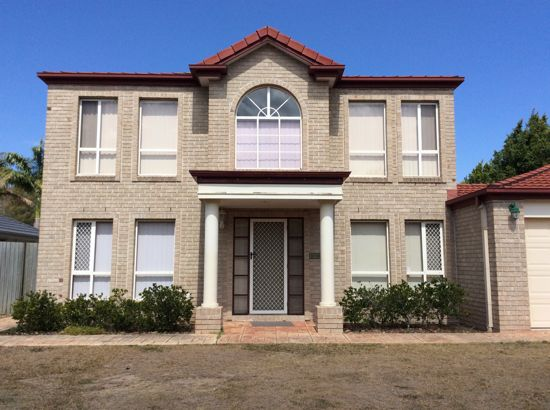 Property in Stretton - $530 Weekly