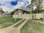 Property in Eagleby - Sold