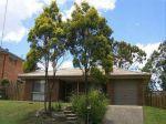 Property in Macgregor - $450 Per Week