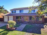 Property in Robertson - Sold