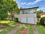 Property in Macgregor - Sold for $540,000