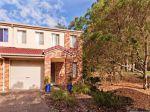 Property in Runcorn - Sold