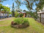 Property in Rochedale South - Sold
